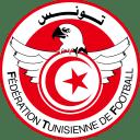 federation tunisienne de football tunez