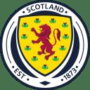 scotland national football team escocia