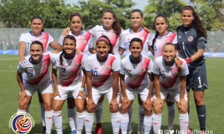 ¡Ganamos y gustamos ante Colombia!