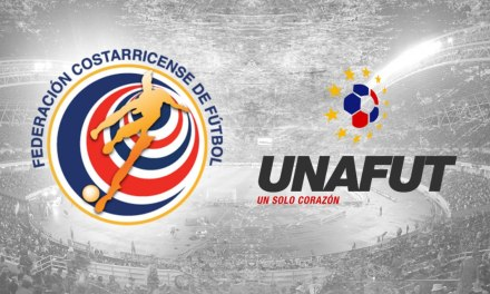 Dos equipos sancionados por retrasar el inicio del partido