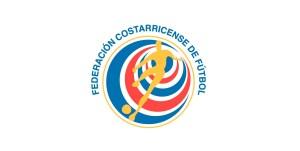 Logo FEDEFUTBOL 2