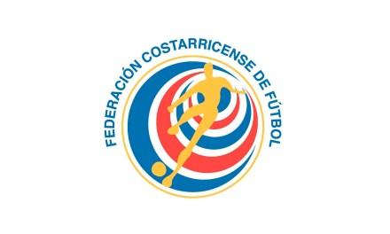 Ejecutivo restructura Comisión Técnica