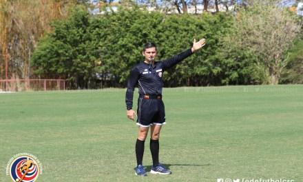 Elizondo y Rodríguez abrirán semifinales