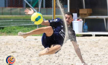 Velocidad es clave en Sele de Playa