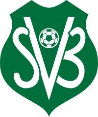 6c03f08129081fabdabc4b81dee8a202 international football logo s