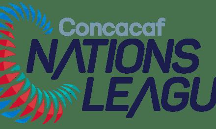 La Sele debutará en Liga de Naciones ante Haití