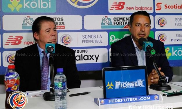 Clubes de Primera División informados de nuevos reglamentos