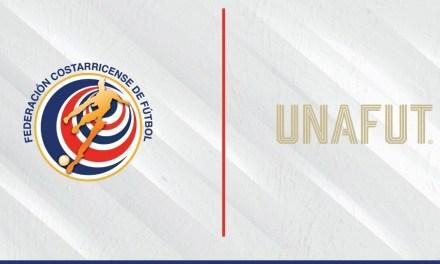 Sanciones de la cuarta fecha de la Primera División
