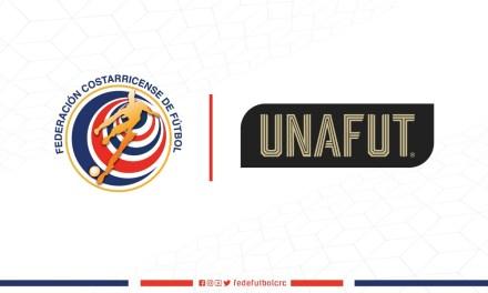 Dos técnicos y nueve jugadores sancionados en la jornada 17