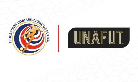 Fuertes sanciones luego de la jornada 5 del Campeonato Nacional