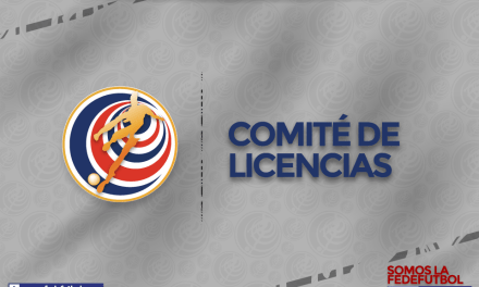 Comité de Licencias de la Fedefútbol hizo traslado de cargos a Herediano