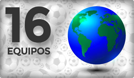16equipos