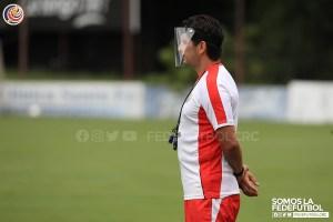 Ronald Gonzalez2