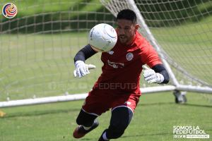 Leo Moreira Sele