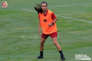 Valeria Del Campo 2