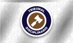 Tribunal Disciplinario 101
