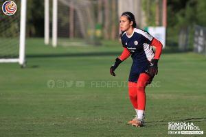 Carolina Mendez 2