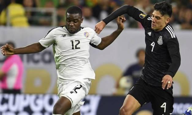 Partido de La Sele ante México se jugará en Austria