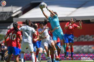 Noelia Bermudez fogueo CRC vs MEX febrero 2021 scaled