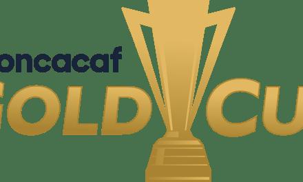 La Sele debutará en Copa Oro el 12 de julio en Orlando