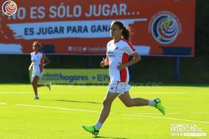 Sianif Aguero