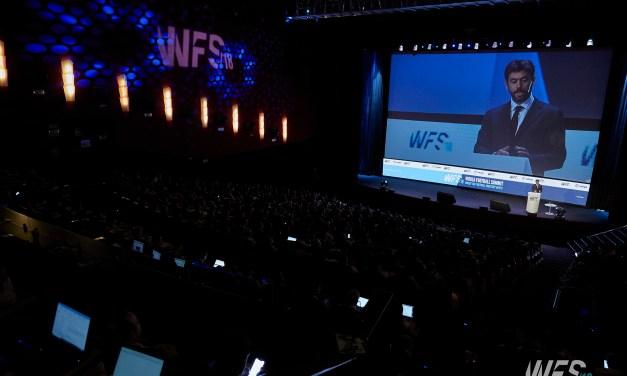 Fedefútbol anuncia el Congreso de Fútbol de las Américas