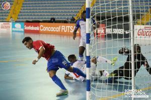Futsal2