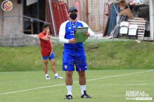 Ronald Gonzalez 44