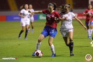 Abigail Sancho