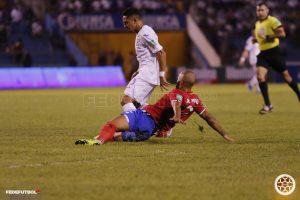 Ricardo Blanco scaled