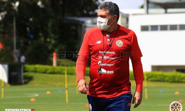 """Suárez: """"Cada rival es diferente y sabemos lo que debemos mejorar"""""""