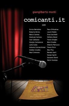 COVER_COMICANTI