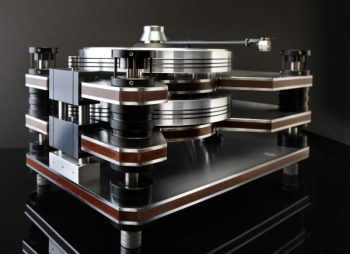 Kronos_Audio_Turntable
