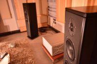 audiograffiti-roma-3