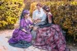 Romanticisme colomenc