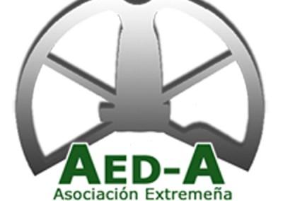 XXXIV Competición AEDA – 17 de Noviembre 2019