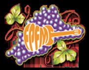 logo_original_2