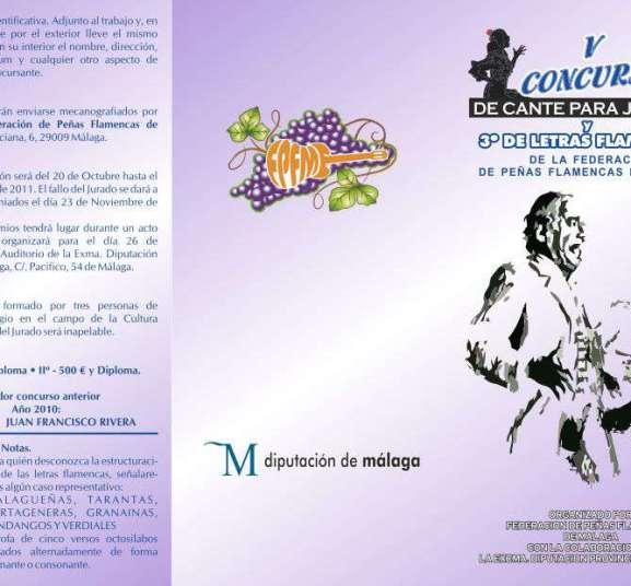 Triptico_Quinto_Concurso_A