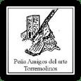 Gala Finalistas del concurso Cante Flamenco (09-09-2017)