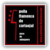 XIX Noche Flamenca de Cartaojal