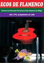 revista-ecos-del-flamenco-n2