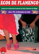 revista-ecos-del-flamenco-n3