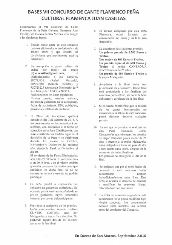 pen%cc%83a-cultural-flamenca-juan-casillas