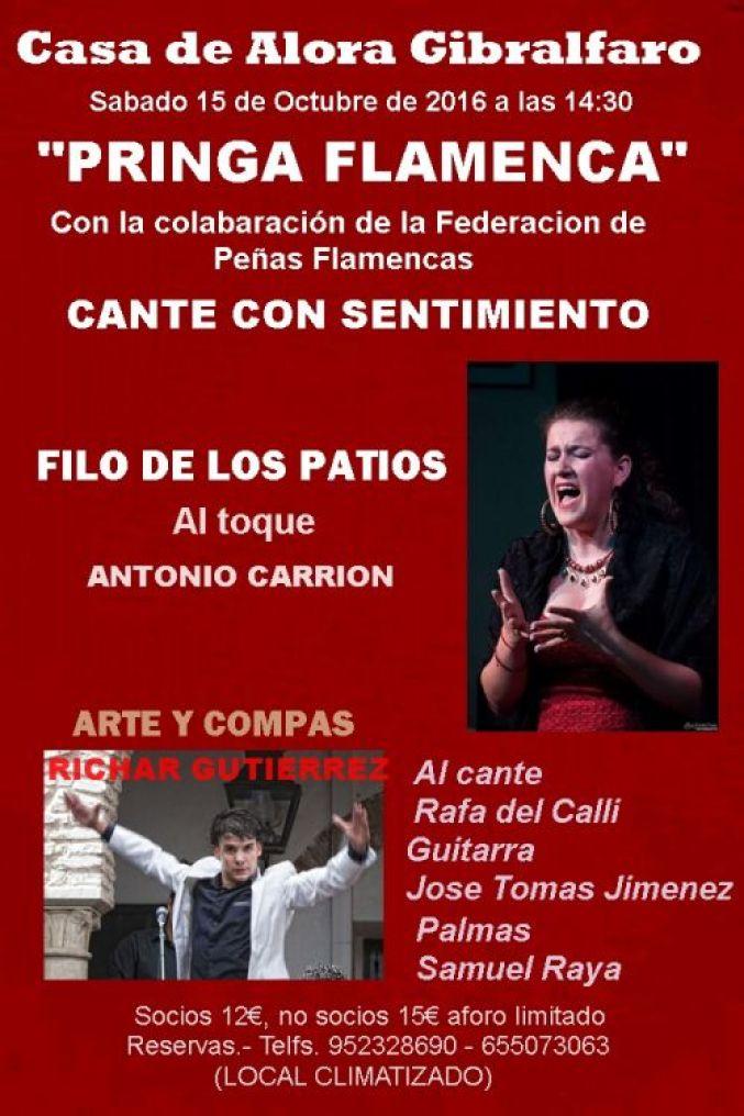 cartel-octubre-2016