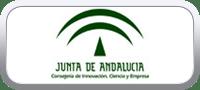 Junta de Andalucía - Consejería de Educación, Ciencia y Empresa