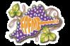 Dia Internacional del Flamenco (Jueves 16 de Noviembre)