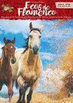 revista-ecos-flamenco-n16
