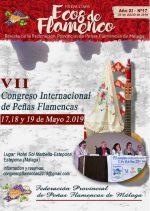 ecos_flamenco_17
