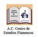 asociacion cultural centro de estudios flamencos