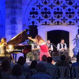Los Viernes Flamencos llegan a toda Andalucía con las emisiones de 7TV